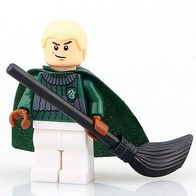Mini Figura Harry Potter - Draco