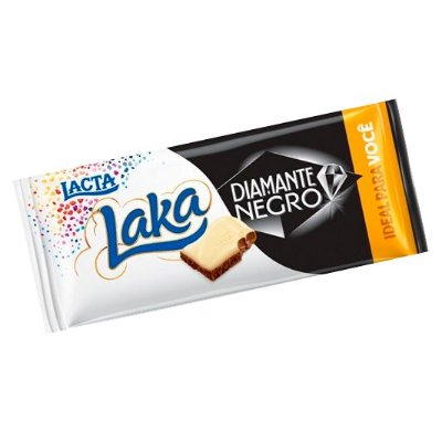 MDLZ CHOCOLATE DIAMANTE/LAKA 90g