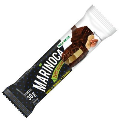 MARINOCA DP CHOCOLATE 30g