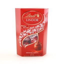 Lindt Chocolate Milk Balls 75g