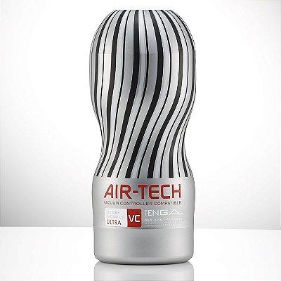 Masturbador Tenga Air Tech Cup VC Ultra - TEN30