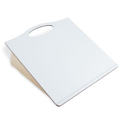 Plano Inclinado - Escrita Divertida - Material Pedagógico - RR002061
