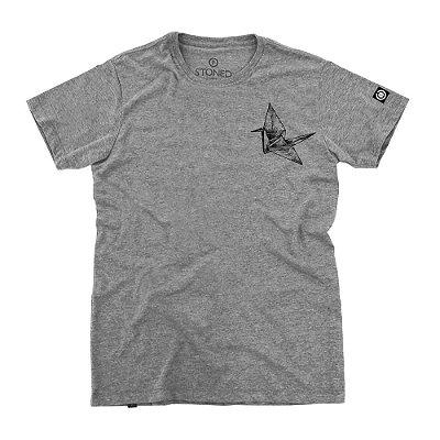 Camiseta Masculina Prison Break