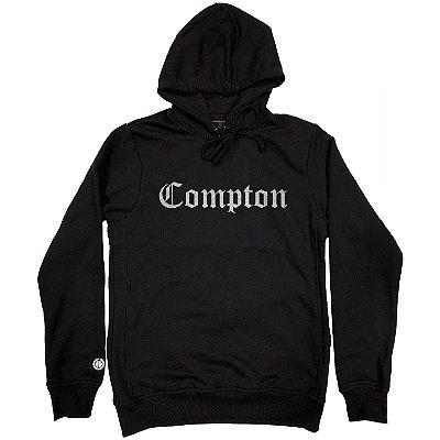 Moletom Compton