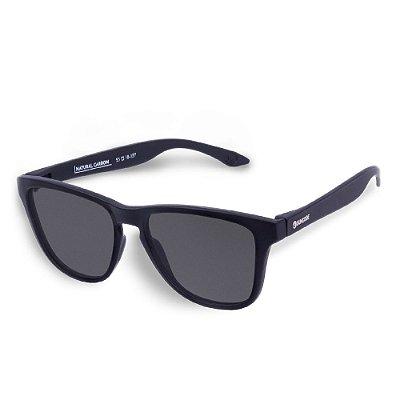 Óculos de Sol Natural Carbon Shadow
