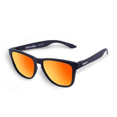 Óculos de Sol Natural Carbon Desert