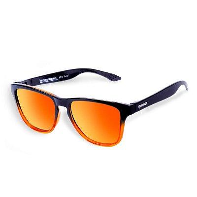 Óculos de Sol Natural Nuclear Desert