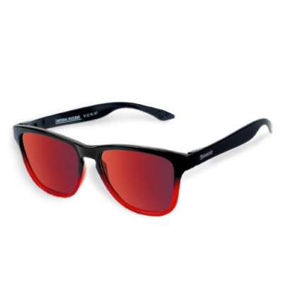 Óculos de Sol Natural Nuclear Plasma