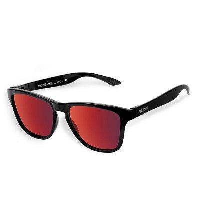 Óculos de Sol Natural Onyx Plasma