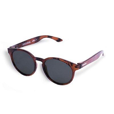 Óculos de Sol Iconic Tortoise Shadow