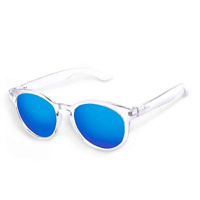 Óculos de Sol Iconic Diamond Ocean