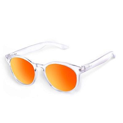 Óculos de Sol Iconic Diamond Desert