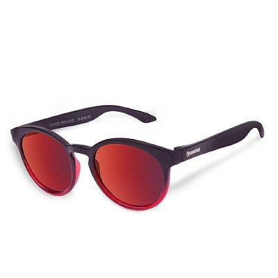 Óculos de Sol Iconic Nuclear Plasma