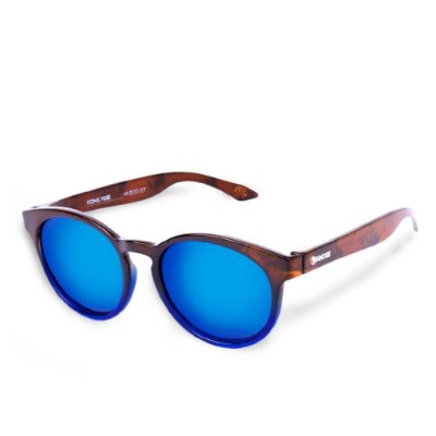 Óculos de Sol Iconic Fuse Ocean