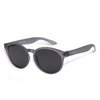 Óculos de Sol Iconic Graphite Shadow