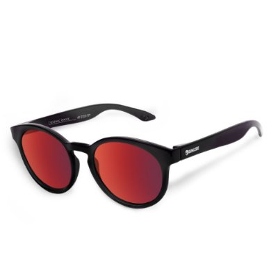Óculos de Sol Iconic Onyx Plasma