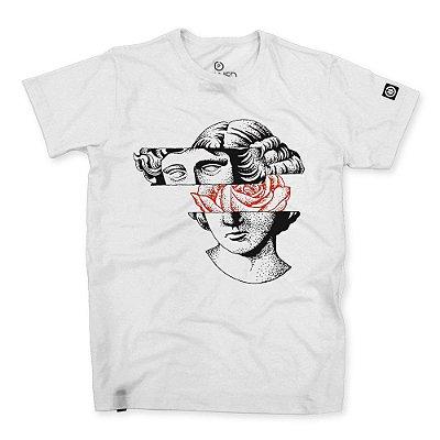 Camiseta Masculina Effigy of the Republic