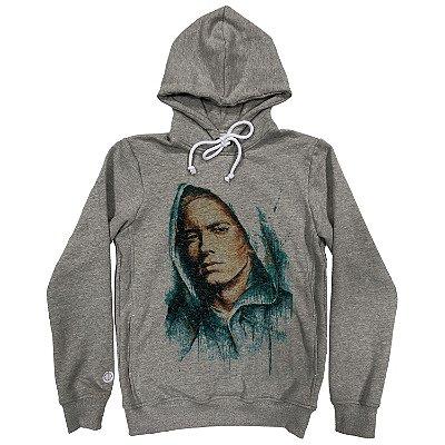 Moletom Eminem