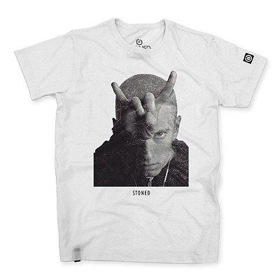 Camiseta Masculina Eminem
