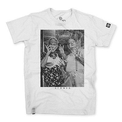 Camiseta Masculina Cheech and Chong