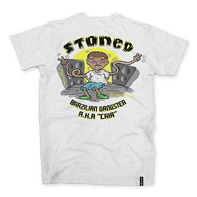 Camiseta Confort Cria