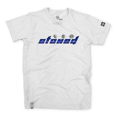 Camiseta Confort Type Stoned
