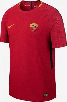 Camisa Nike Roma 2017/18