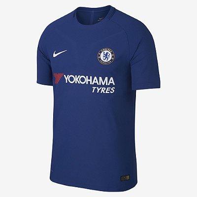 Camisa Nike Chelsea 2017/18