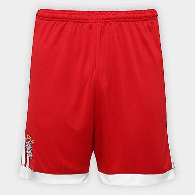 Short Bayern De Munique adidas Masculino