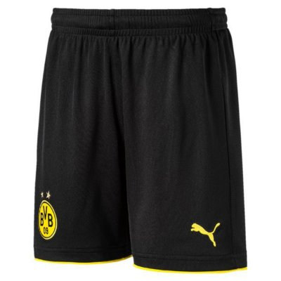 Short Borussia Dortmund Puma Masculino
