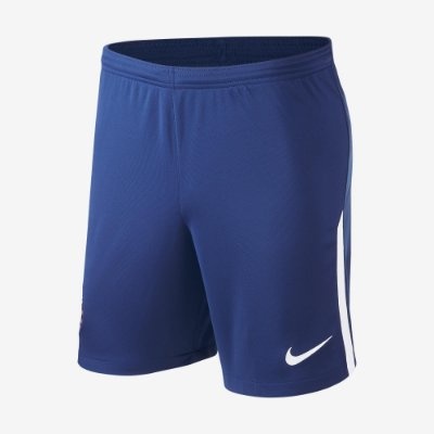 Short Chelsea Nike Masculino