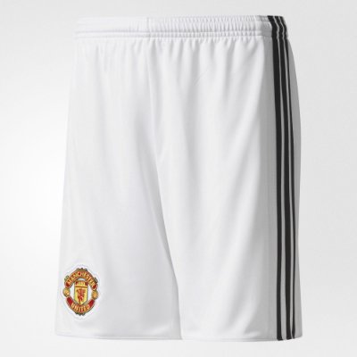 Short Manchester United adidas Masculino