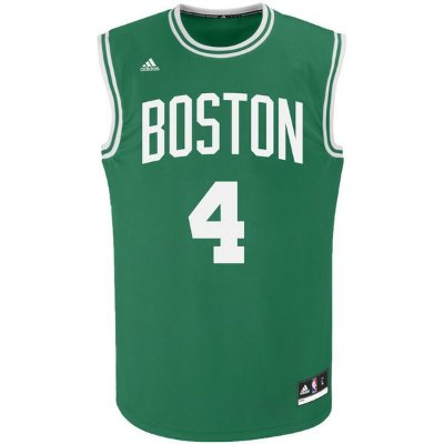 Camiseta Regata NBA Adidas Boston Celtics