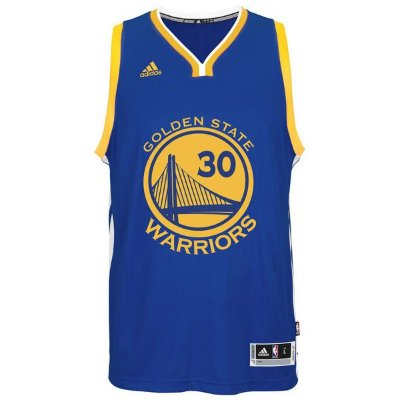 Camiseta Regata NBA Adidas Golden States Warriors