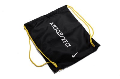 Boots Bag Nike Magista