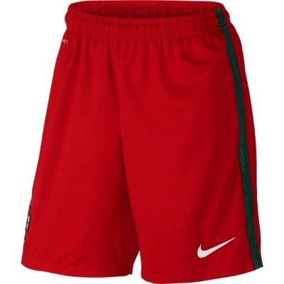 Short Seleção Portugal Nike Masculino