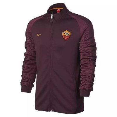 Agasalho Nike Roma