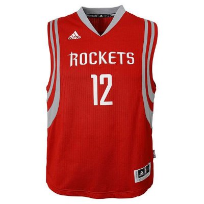 Camiseta Regata Nba adidas Houston Rockets