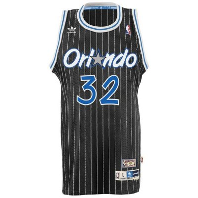 Camiseta Regata Nba adidas Orlando Magic