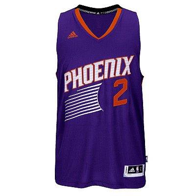 Camiseta Regata Nba adidas Phoenix Suns