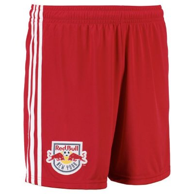 Short New York Red Bull adidas Masculino