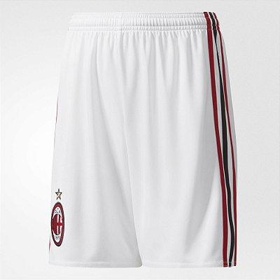 Short Milan adidas Masculino