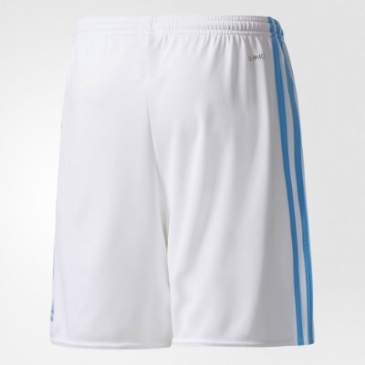 Short Olympique De Marseille adidas Masculino