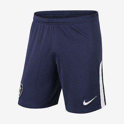 Short Tottenham Nike Masculino