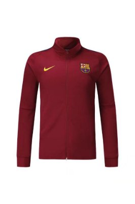 Agasalho Nike Barcelona