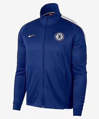 Agasalho Nike Chelsea