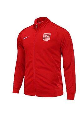 Agasalho Nike Estados Unidos