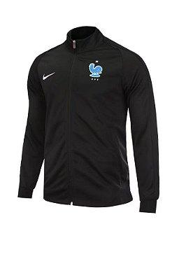 Agasalho Nike França