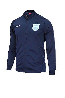 Agasalho Nike Inglaterra