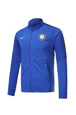 Agasalho Nike Inter De Milão